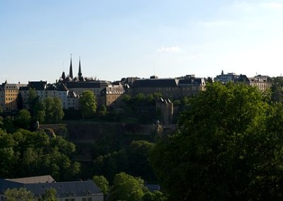 Luxembourg_panorama